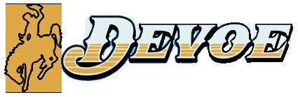 Devoe Towing
